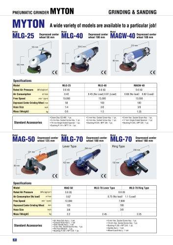MLG-25