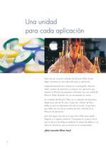 Unidades de filtración Millex® - 2