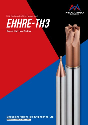 EHHRE-TH3
