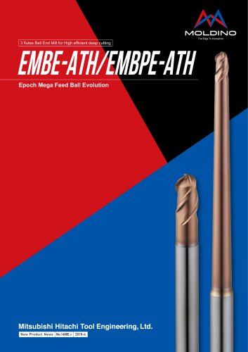 EMBE-ATH/EMBPE-ATH
