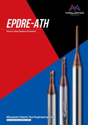 EPDRE-ATH