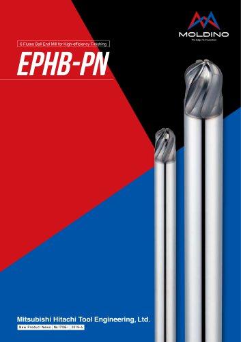 EPHB-PN