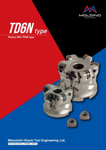 TD6N type