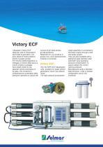 VICTORY ECF