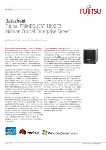 ds-fts-primequest1800e2