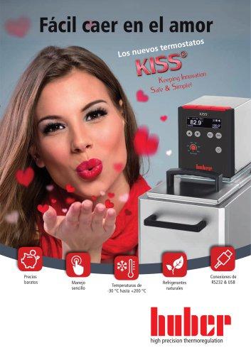 KISS Circulators