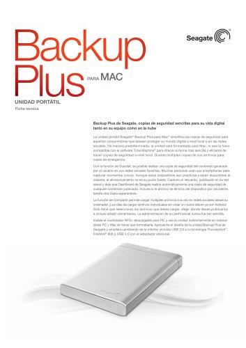 backup-plus-mac-portable