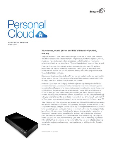 personal-cloud-ds1838