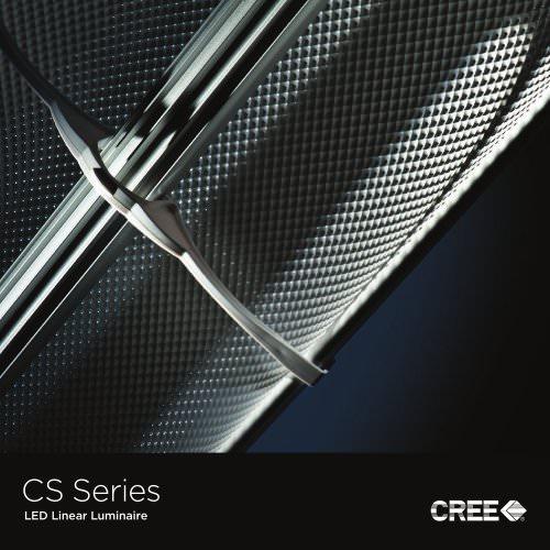 CS Series