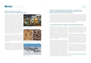 Revista –Desarrollos actuales del Grupo KAHL - 11