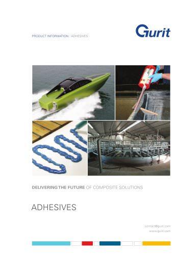 Adhesives Brochure (v7)