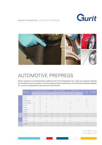 Automotive Prepregs Brochure (v3)
