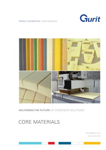 Core Materials Brochure (v8)