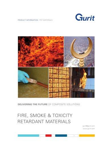 FST Materials Brochure (v10)