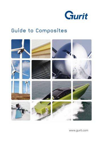 Gurit Guide to Composites (v5)