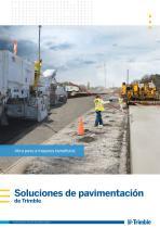 Paving Solutions Brochure