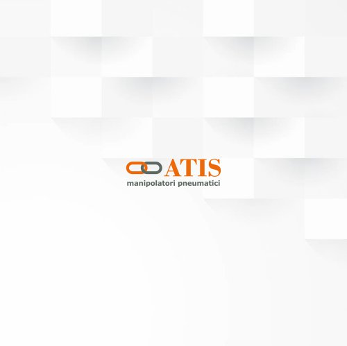 ATIS general presentation