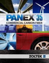 Panex 35 Brochure
