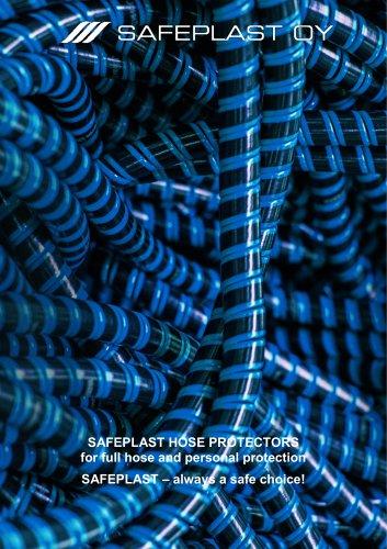 Safeplast Product Catalog