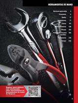 Snap-on Digital Catalog - 5