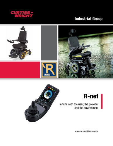 CW-IG-Medical Mobility