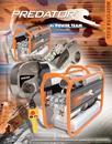 Predator - Soluciones profesionales para el apriete hidraulico