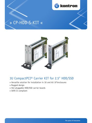 datasheet_cp-hdd-s-kit