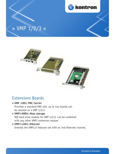 vmpx_accessories