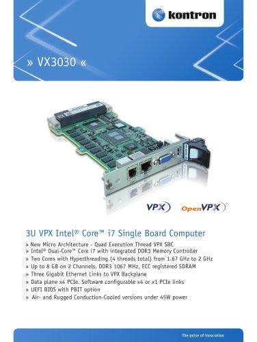 vx3030-datasheet-08-14