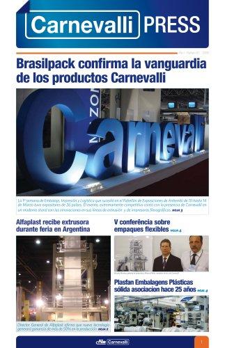 CarnevalliPress 01