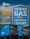 Kicking gas brochure