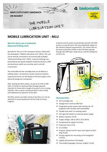 MMS MLU Fact Sheet