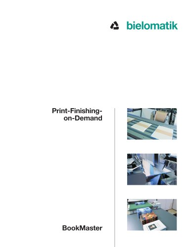 Print-Finishing-on-Demand