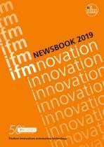 IFM NEWSBOOK 2019