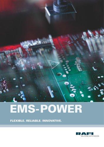 EMS-Power