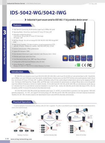 IDS-5042-WG_IDS-5042-IWG