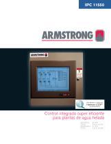 IPC 11550 - 1