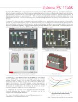 IPC 11550 - 3