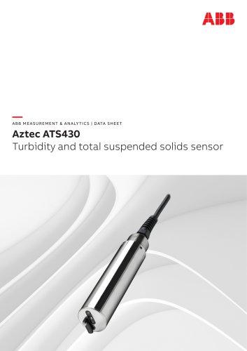 Aztec ATS430