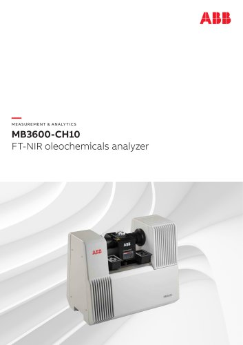 MB3600-CH10