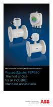 ProcessMaster FEP610