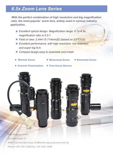 EHD_Zoom_lenses