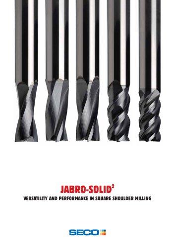 Jabro-Solid²