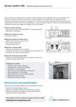 Sauer soluciones para gas natural comprimido - 3