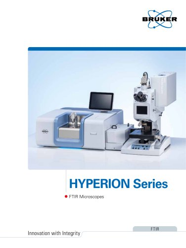 HYPERION Series