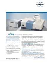verTera: VERTEX80v Terahertz Extension