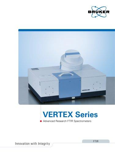 VERTEX Serie