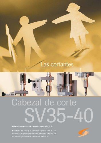 SV35-40