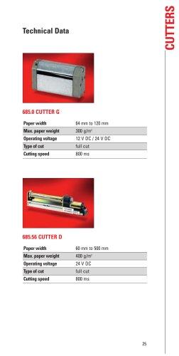 cutters catalog en