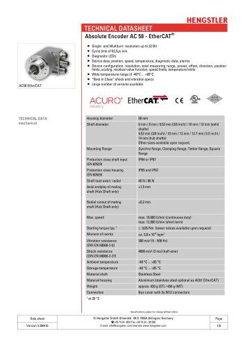 Datasheet_AC58-EtherCAT_en